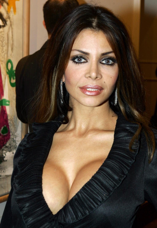 kader loth | k | Pinterest | Celebrity beauty, Woman