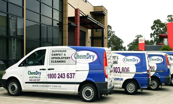 How To Start A Cleaning Business Free Quick Start Guide Updated 2019 In 2020 Cleaning Business Cleaning Franchise Cleaning