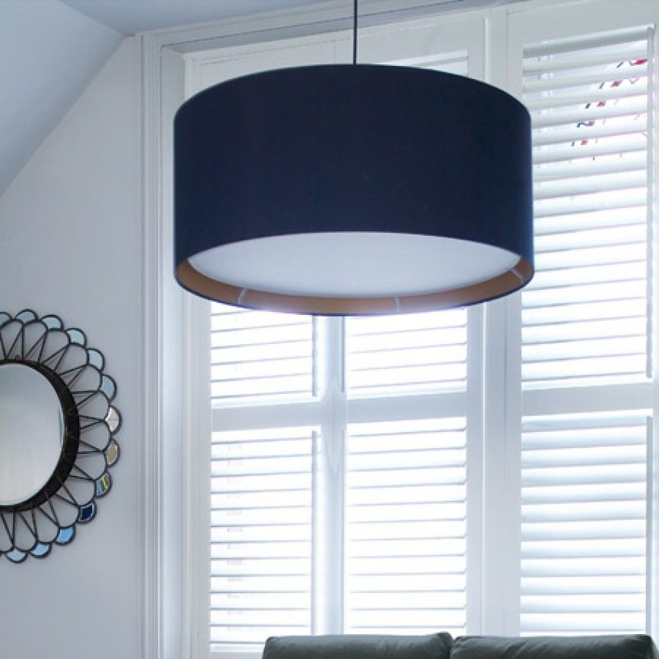 Ceiling light shades antiques house interior design pinterest ceiling light shades antiques aloadofball Image collections