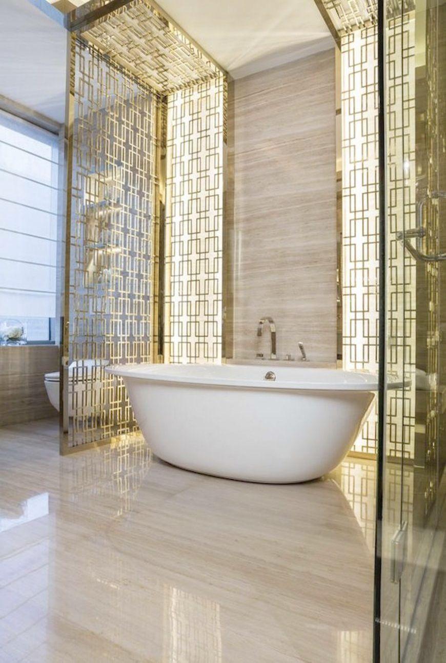 63f991a9846 Luxury Bathrooms Solutions Elegant Bathroom Basin