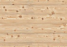 Textures   -   ARCHITECTURE   -   WOOD PLANKS   -   Old wood boards  - Old wood boards texture seamless 08794 (seamless) #woodtextureseamless