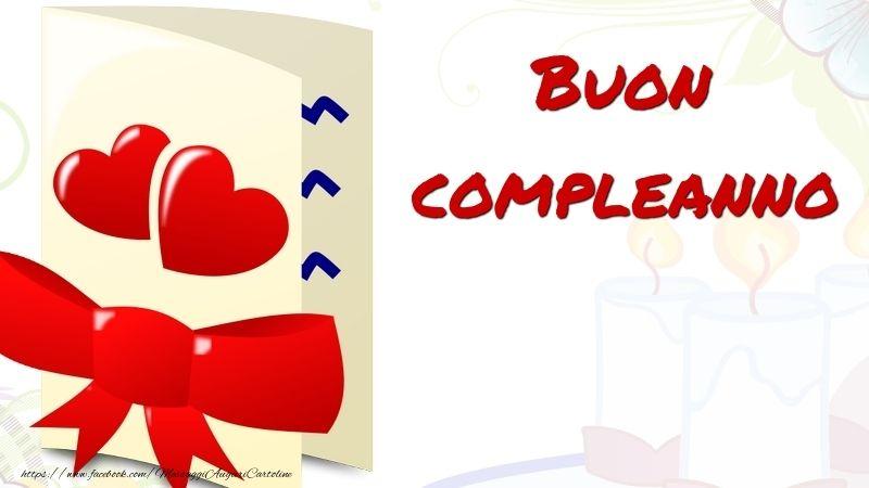Crea Cartoline Personalizzate Con Nome Compleanno