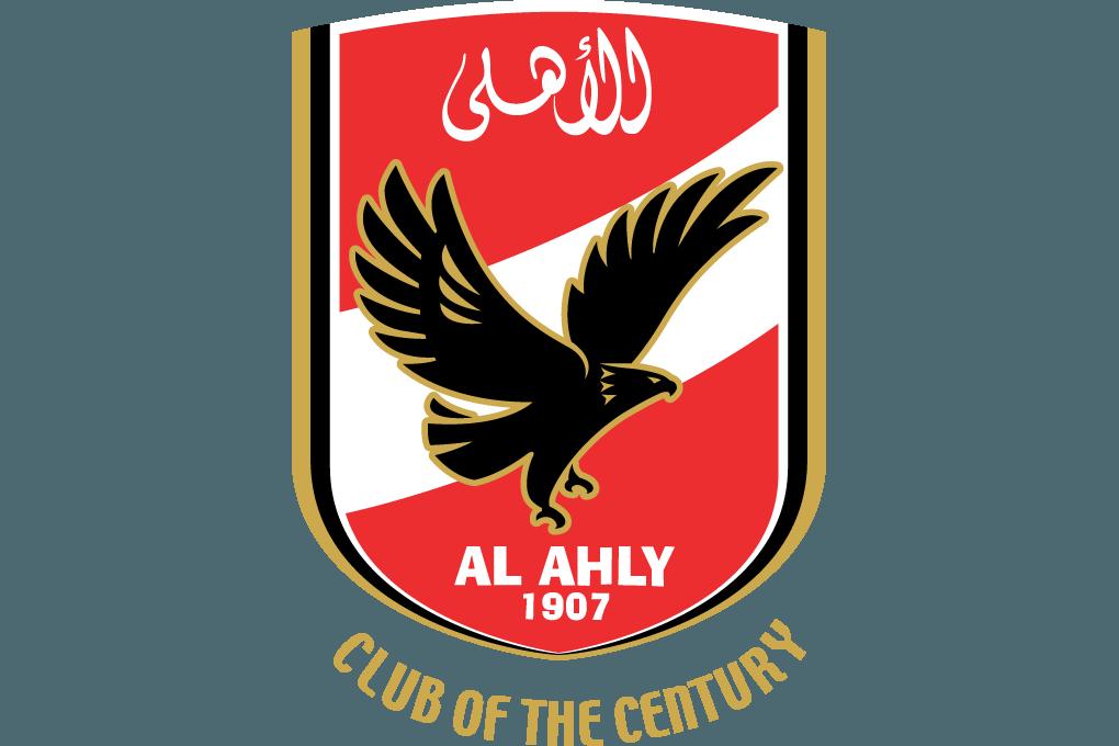 Al Ahly Sc Logo Vector Eps Ai Pdf Svg Png Vectors Vector Logo Logos Ultras Football