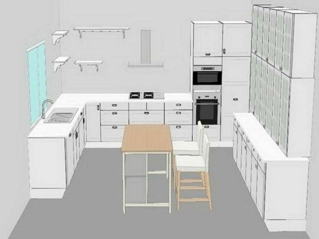 Ikea Schlafzimmer Design Tool (mit Bildern) Schlafzimmer