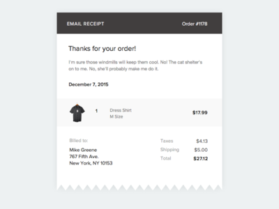 Pin On Email Design