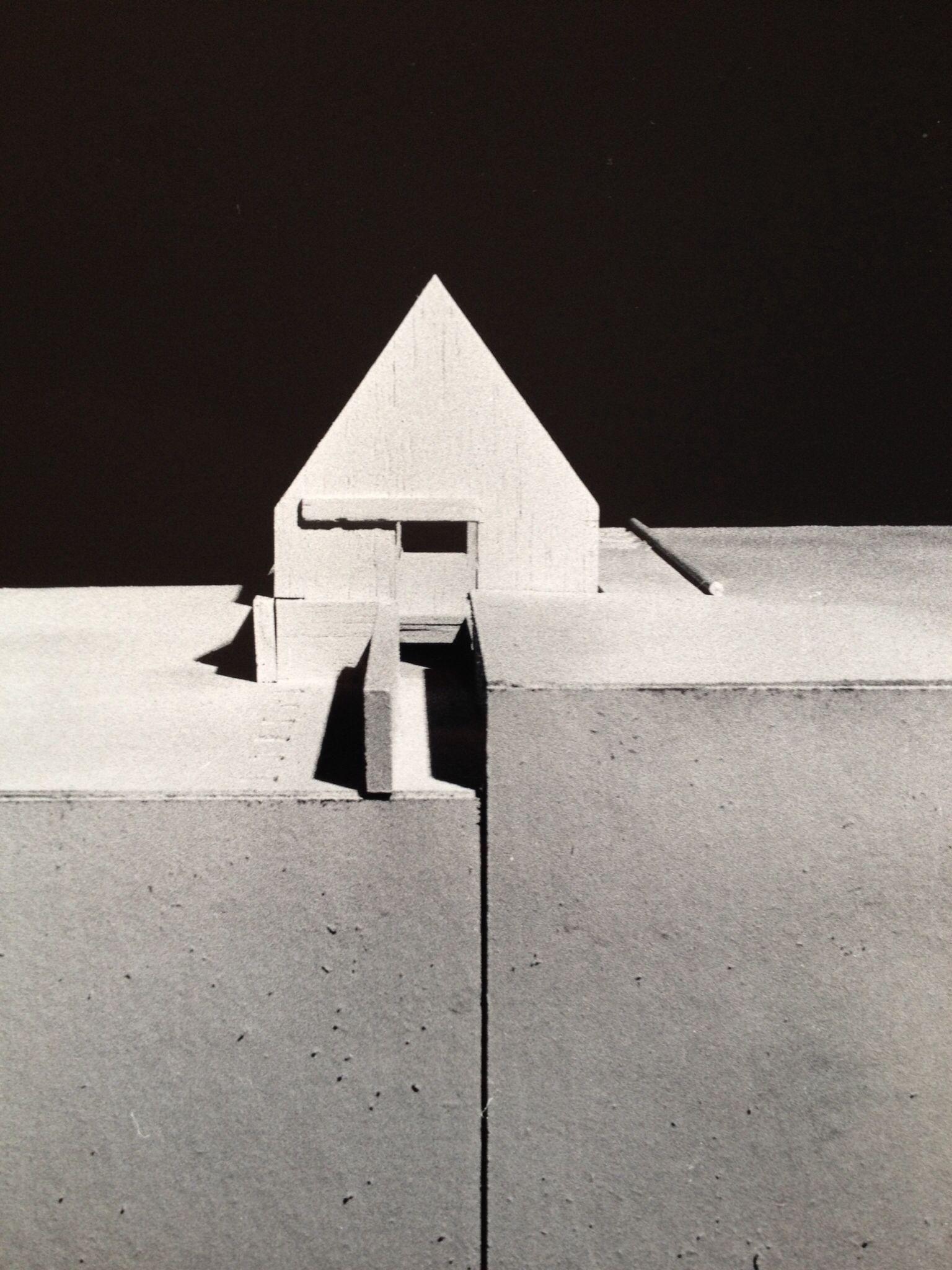 1000 Images About Arc Model On Pinterest Santiago Calatrava