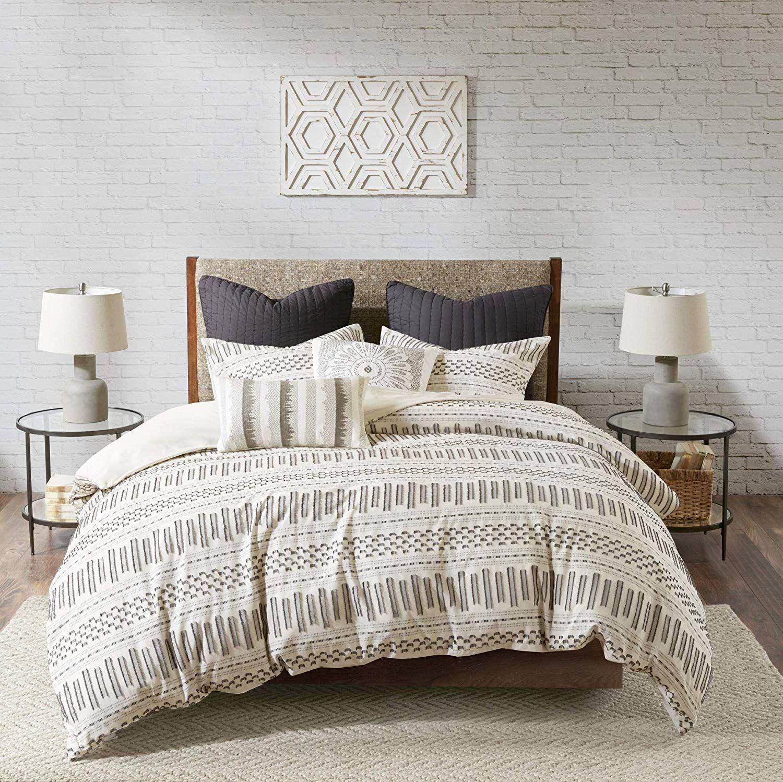 Farmhouse comforters rustic comforters in 2020