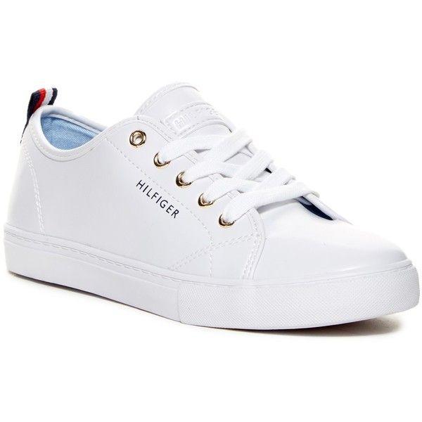 Tommy Hilfiger Lumidee 2 Sneaker ($40
