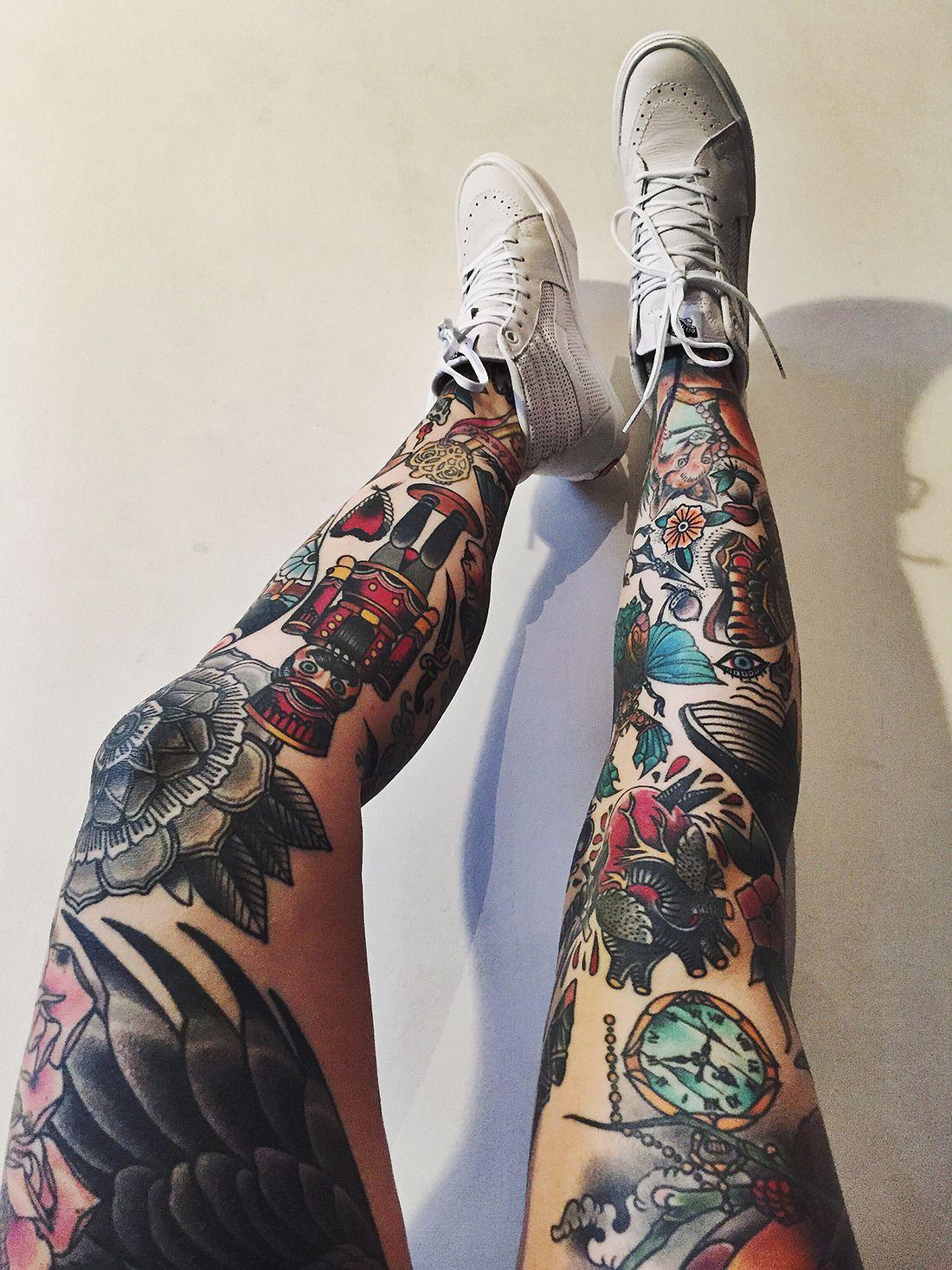 Ink Tattoo Inkspiration Pinterest Tattoo Piercings And Tatting