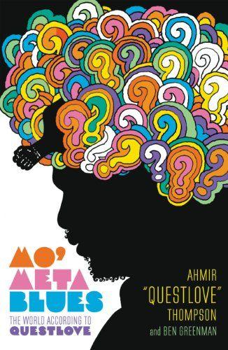 Mo` Meta Blues: The World According t... $11.04 #bestseller