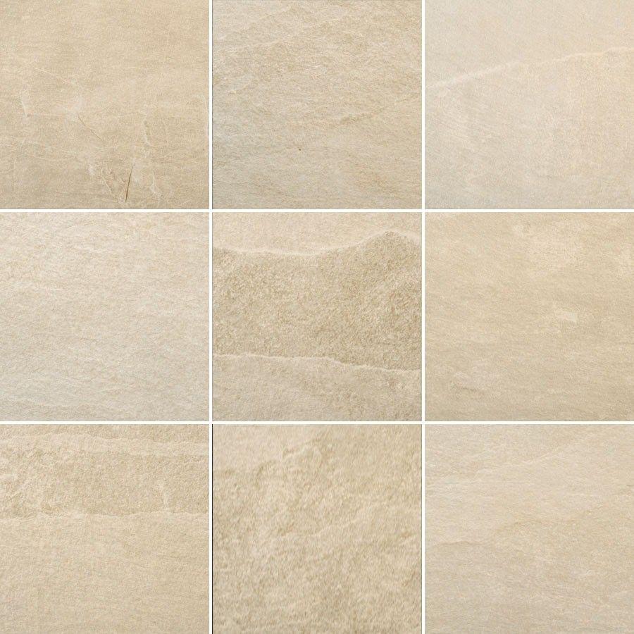 Modern Kitchen Floor Tiles Texture Flooring Bathroom Floor Tiles