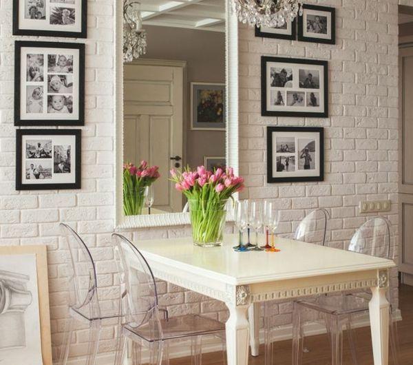 Les chaises de salle  manger 60 idées Archzine
