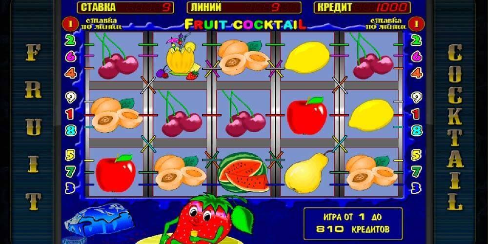 регистрации классика без автоматы бесплатно играть игровые