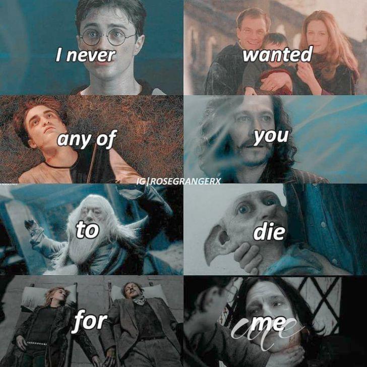 Harry Potter Zauber, die mit B beginnen, es sei denn, Harry Potter World Hollywood kassiert die meisten Harry Potter Schauspieler, die 2014 getötet wurden-#beginnen #harry #potter #world #zauber #hollywoodactor