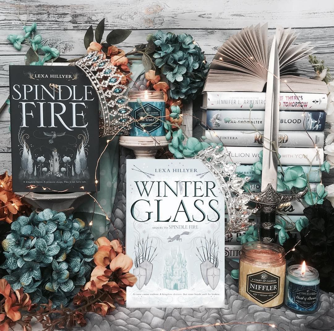 What S Your Favourite Book Series Happy Saturday Everyone I Hope The Start Of You Weekend Has Been Good I In 2020 Books Fantasy Books To Read Book Aesthetic
