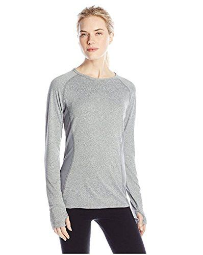 50f520616d4a54 Women's Thermal Underwear - Fruit of the Loom Womens Core Performance  Thermal Top *** Details can be found by clicking on the image.