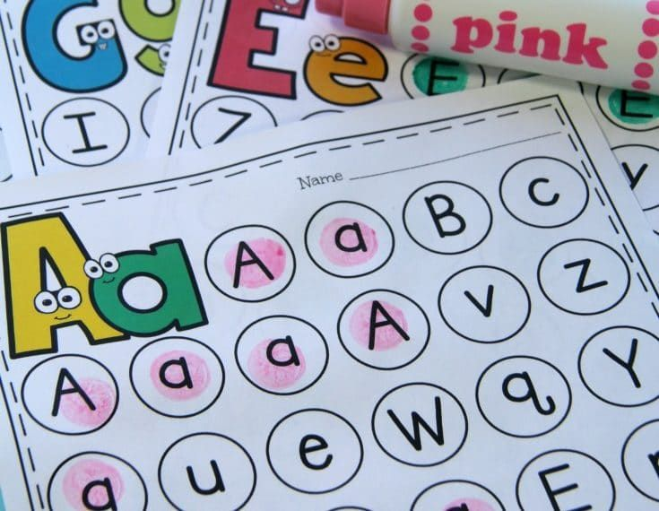 Back to School Kindergarten Worksheets | Pinterest | Lernspiele