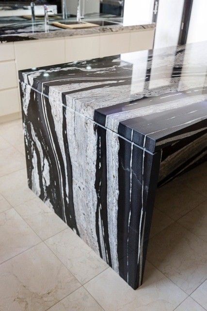Copacabana Granite Carrara Marble Amp Granite Warehouse Www