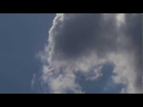Craig Kupka - Clouds II (excerpt)