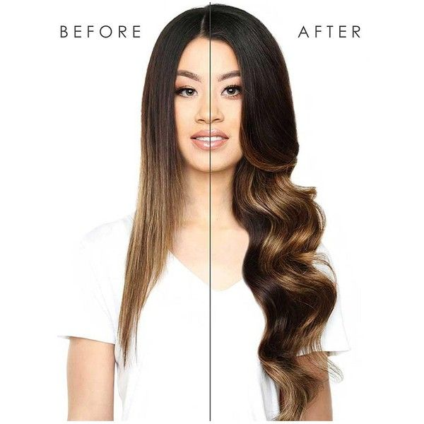 Beauty Works Deluxe Clip In 100 Remy Human Hair Extensions 20 Inch