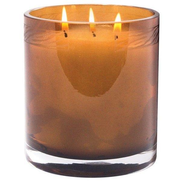 Laura Mercier Scented Candle: Women's Laura Mercier 'Golden Honey Musk' Signature
