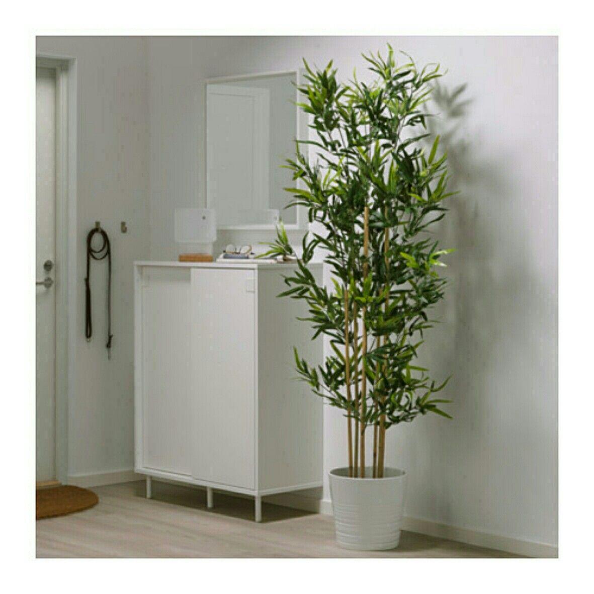 ikea plantes artificielles fashion designs. Black Bedroom Furniture Sets. Home Design Ideas