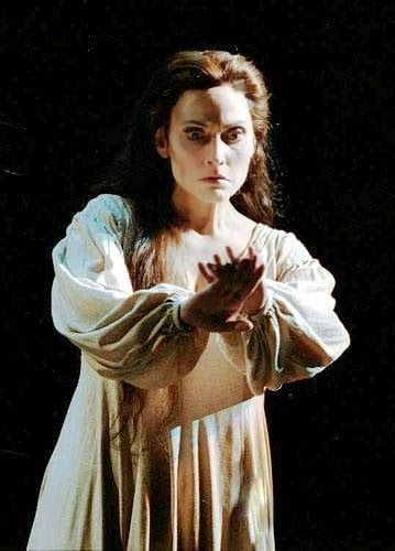 lady macbeth sleepwalking