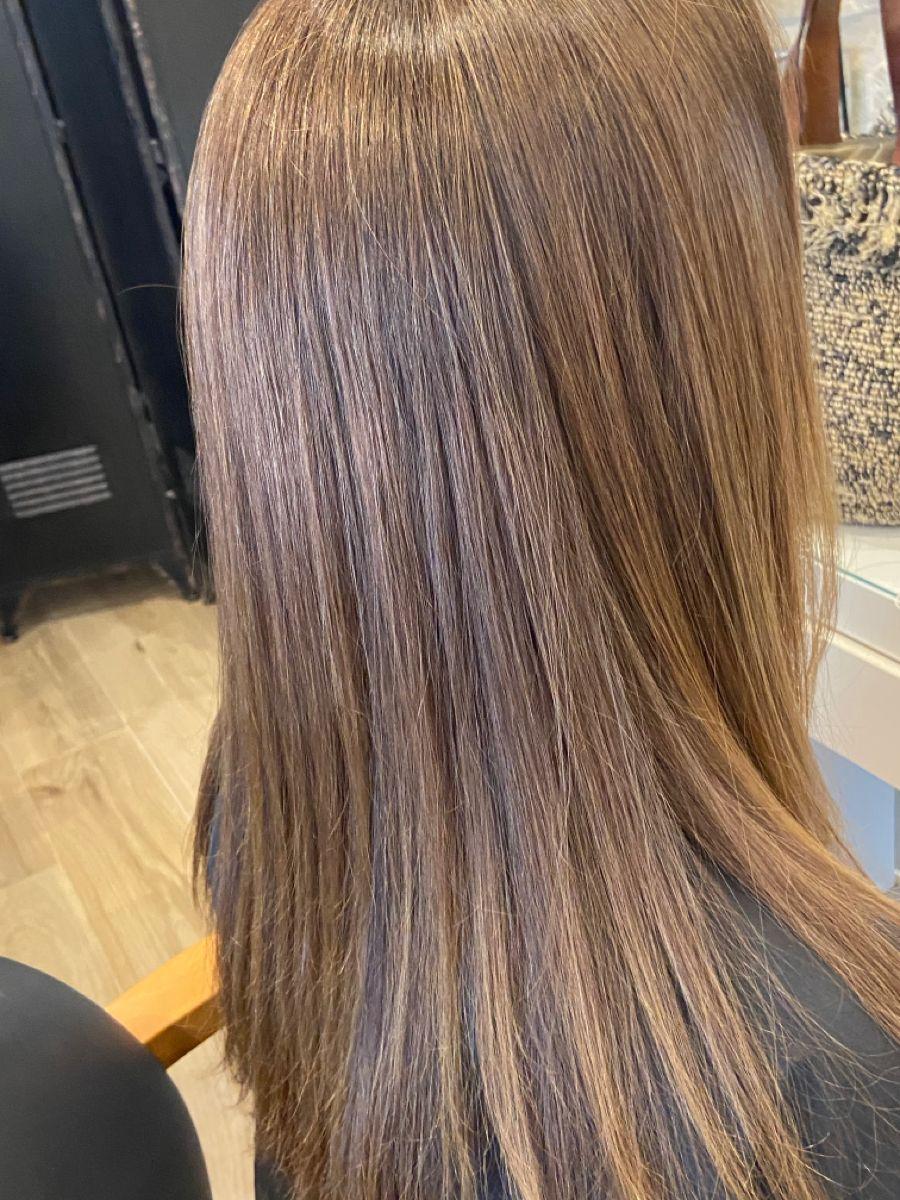 37+ Loft coiffure inspiration