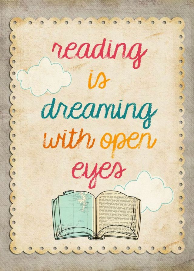 60 Secrets Only Book Lovers Are In On Inspirational Quotes Books New Reading Quotes For Kids