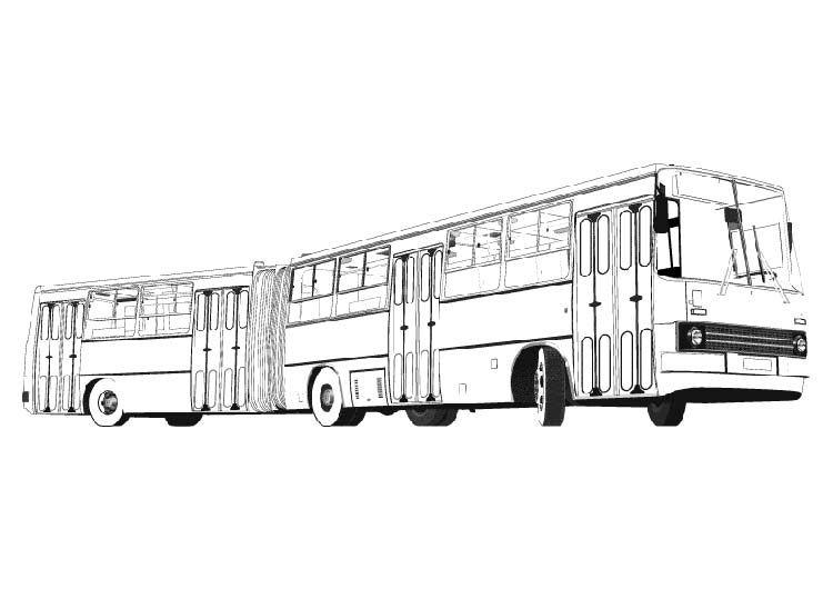pin von ondřej auf omalovánky dopravní přostředky  pinterest