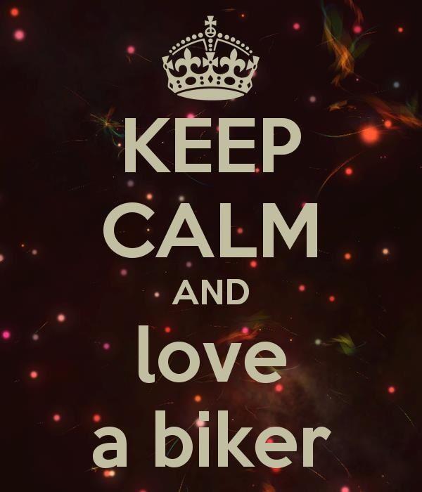 Motorradclub Fur Die Altere Generation Witze Motorradclub Lustige Bilder