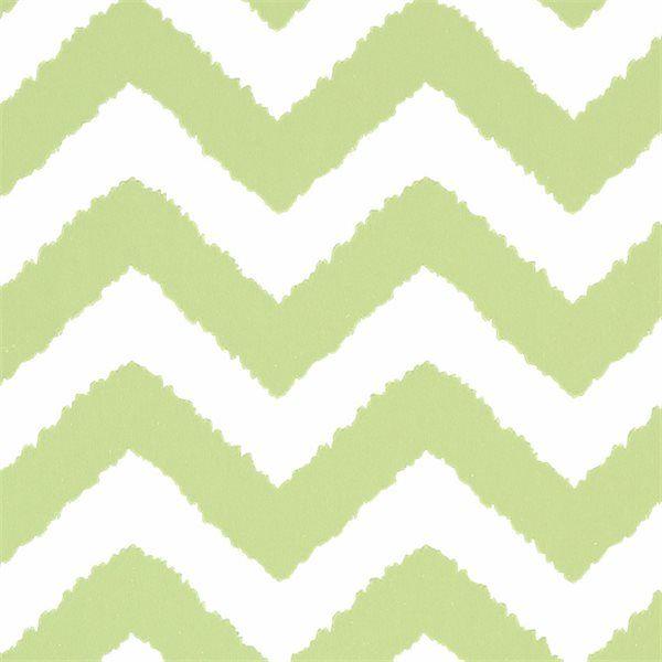 papier peint widenor chevron ressources centr es sur l 39 tudiant graphisme et chevron. Black Bedroom Furniture Sets. Home Design Ideas