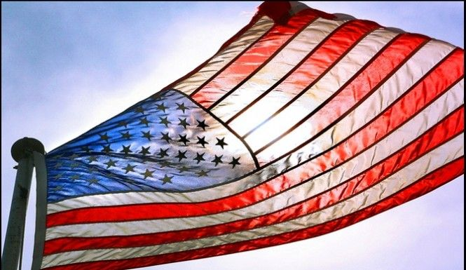Memorial Day 2015 What Stores Businesses Banks Restaurants Are Open Or Closed On Monday Memorial Day Flag Memorial Day Happy Memorial Day