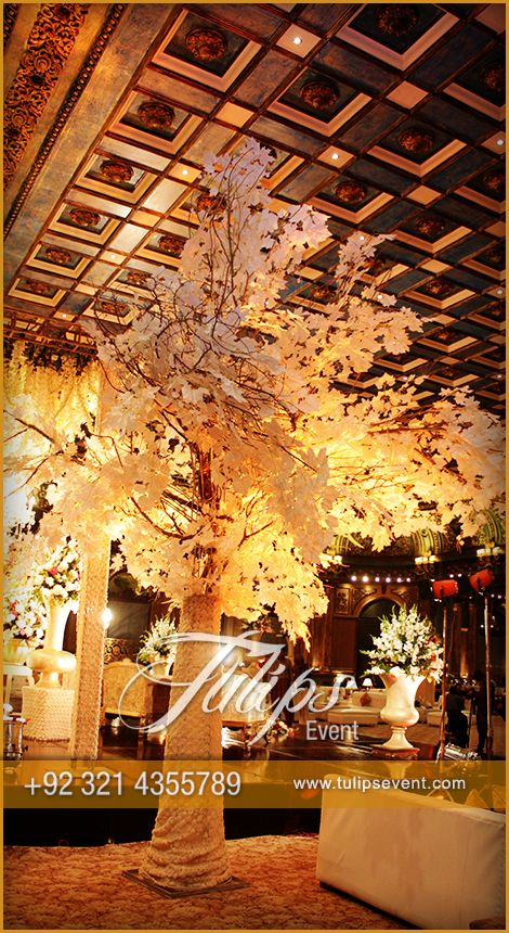 Pakistani wedding decoration elements ideas and placements design pakistani wedding decoration elements ideas and placements design arranged by tulipsevent junglespirit Image collections
