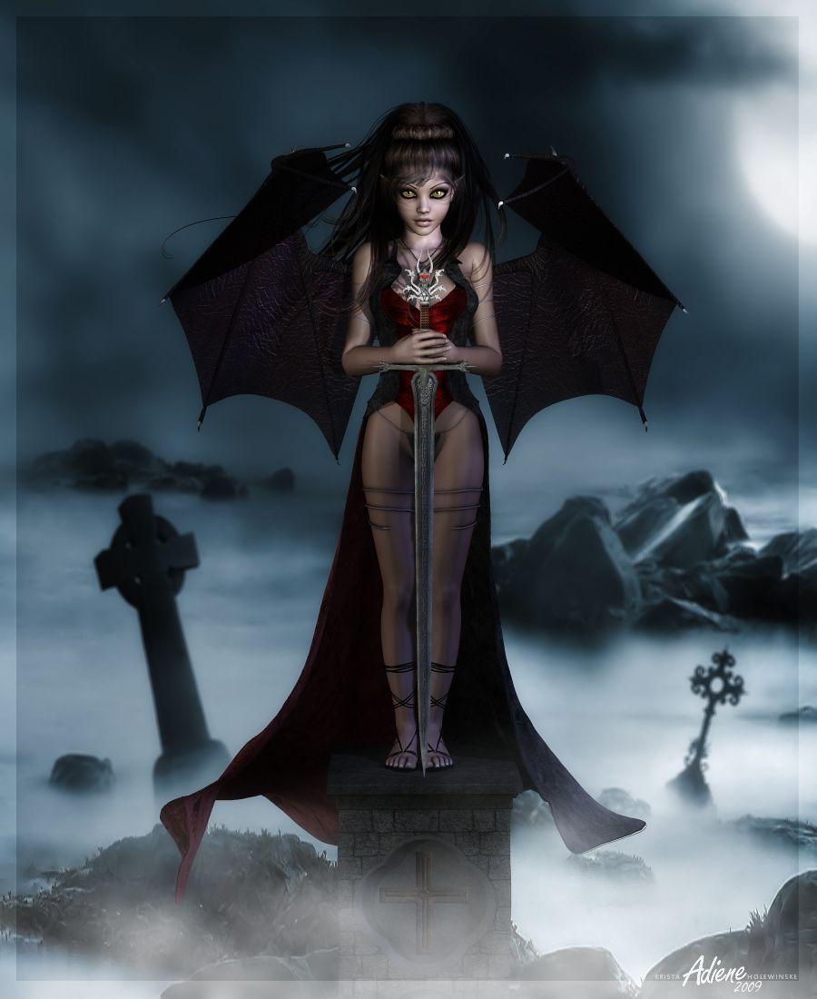 c97be58e5cdc1a Allani (Pani) – bogini hurycka. Bogini ziemi, pierwotnie być może jedna z  bogiń-matek. W czasach mitannijskich była związana z babilońską Ereszkigal