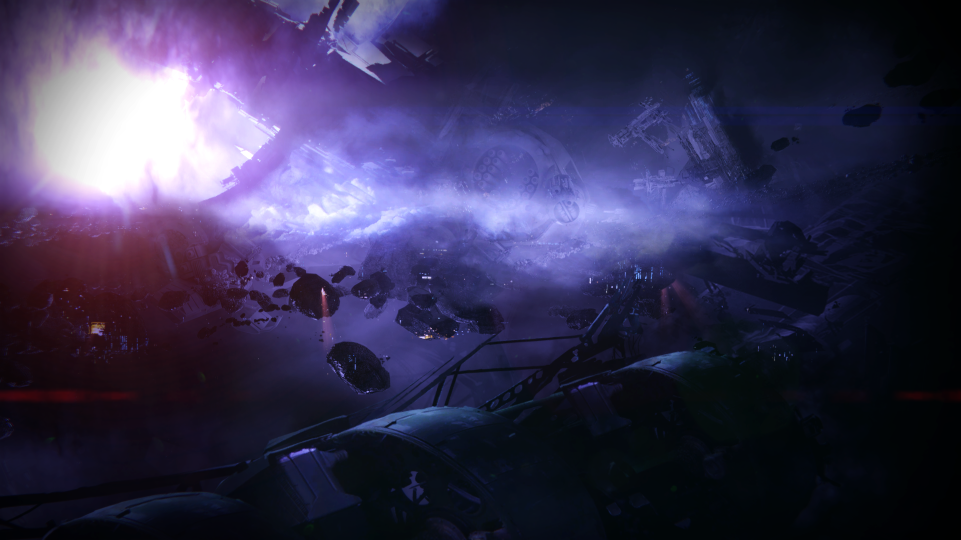 Image result for destiny 2 backgrounds Destiny
