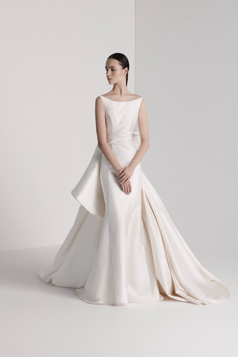 Antonio Riva Bridal Gown Trunk Show Event At Jessica Haley 10 24 28 The First Time 2019 Petals Collection Is In Usa And