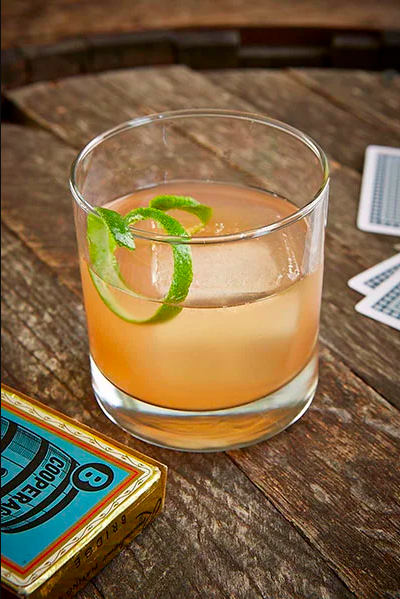 22+ Coopers craft bourbon reddit ideas in 2021