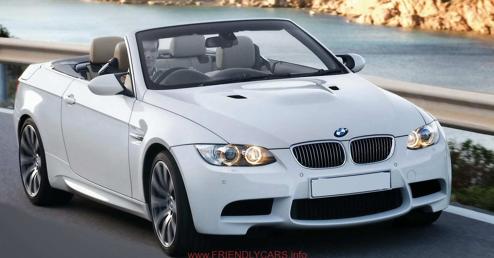 Nice Bmw 3 Series 2014 Convertible Car Images Hd Bmw X5 Cars