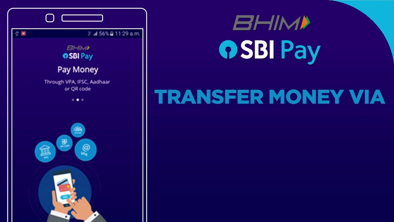 How To Check Money In Sbi Bank Account