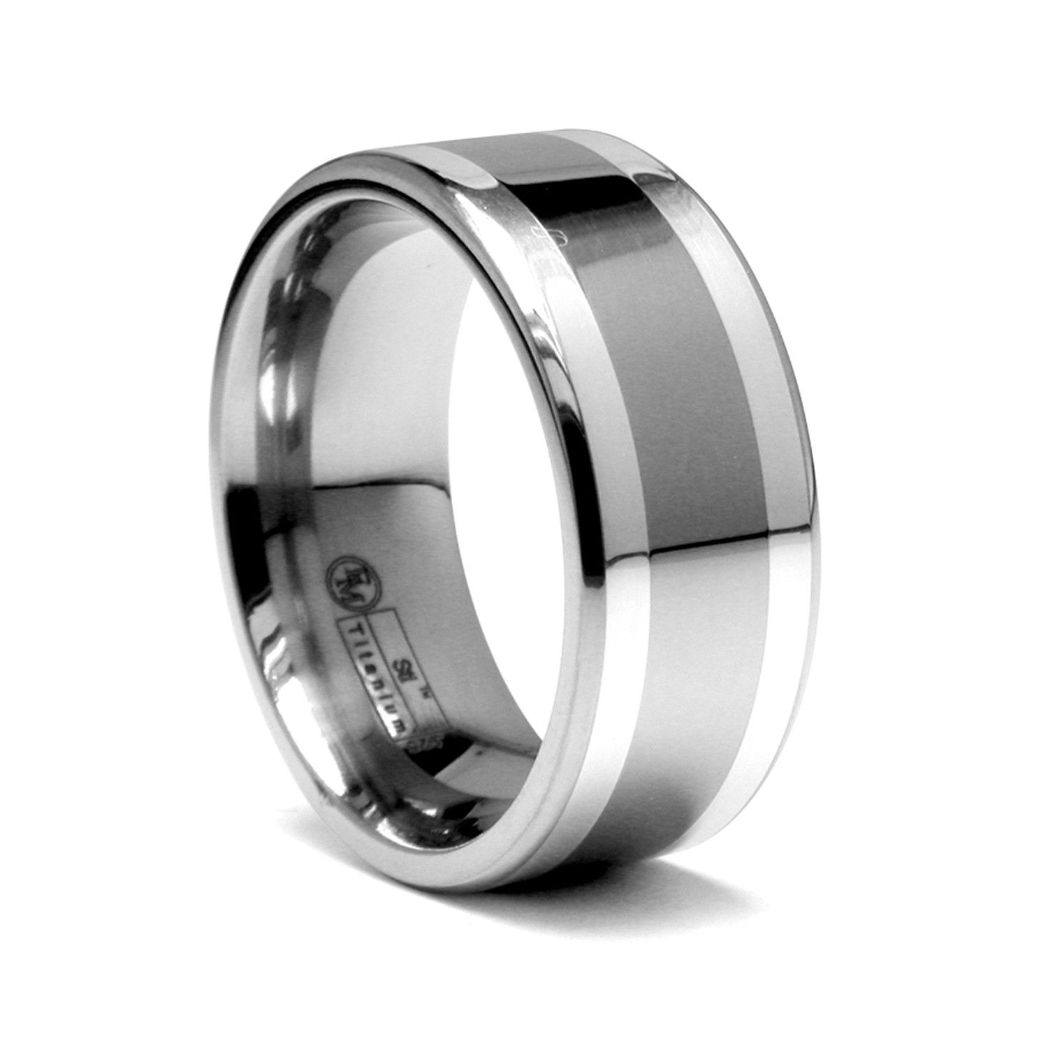 Nice How To Determine Titanium Wedding Rings For Men Check More At