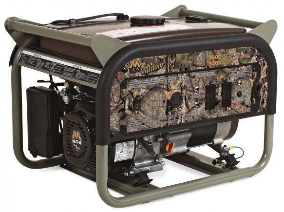 honda portable generators. contemporary generators new mitm portable generator gen36000dm0 3600 watt like honda and generators