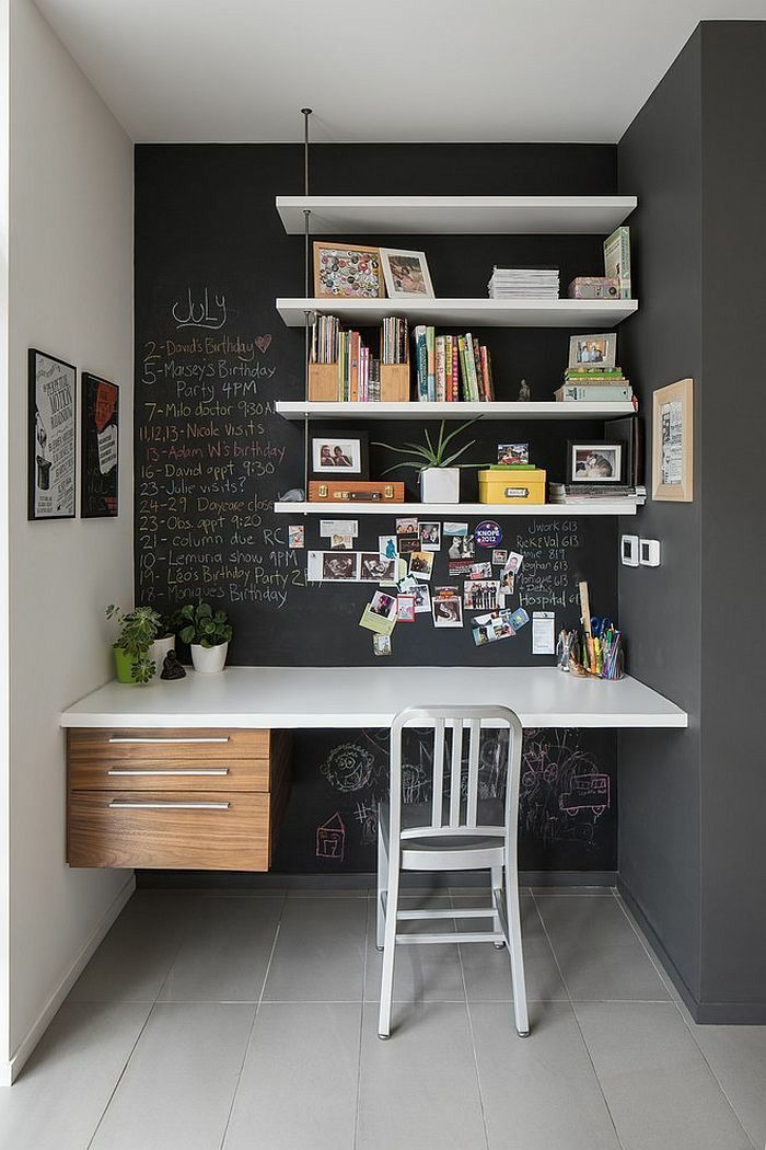 home office wall shelves. Simple Home Creative Walldesign Home Office Open Wall Shelves Throughout Shelves C