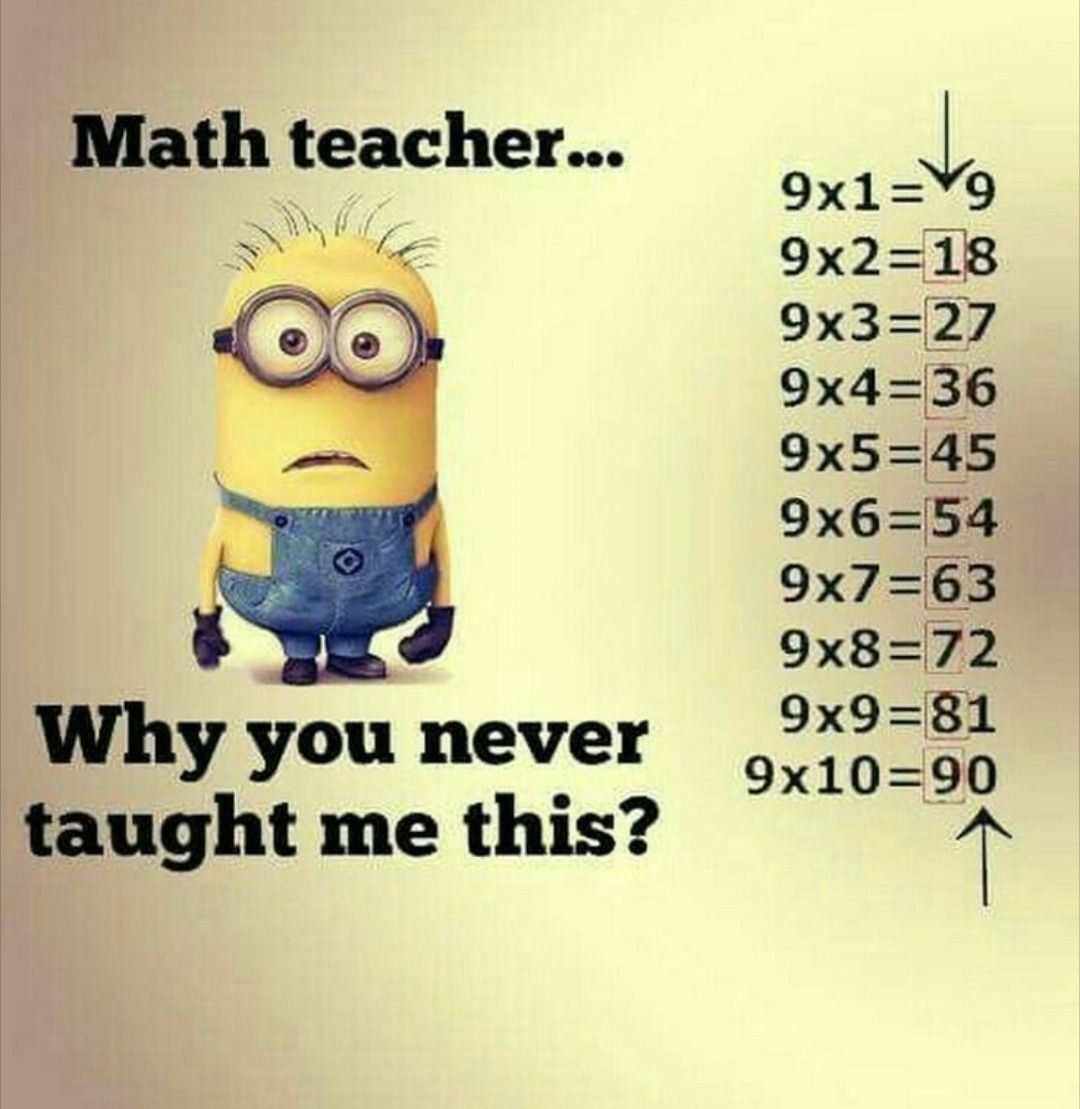2019 year style- 18 minions funny quotes pictures