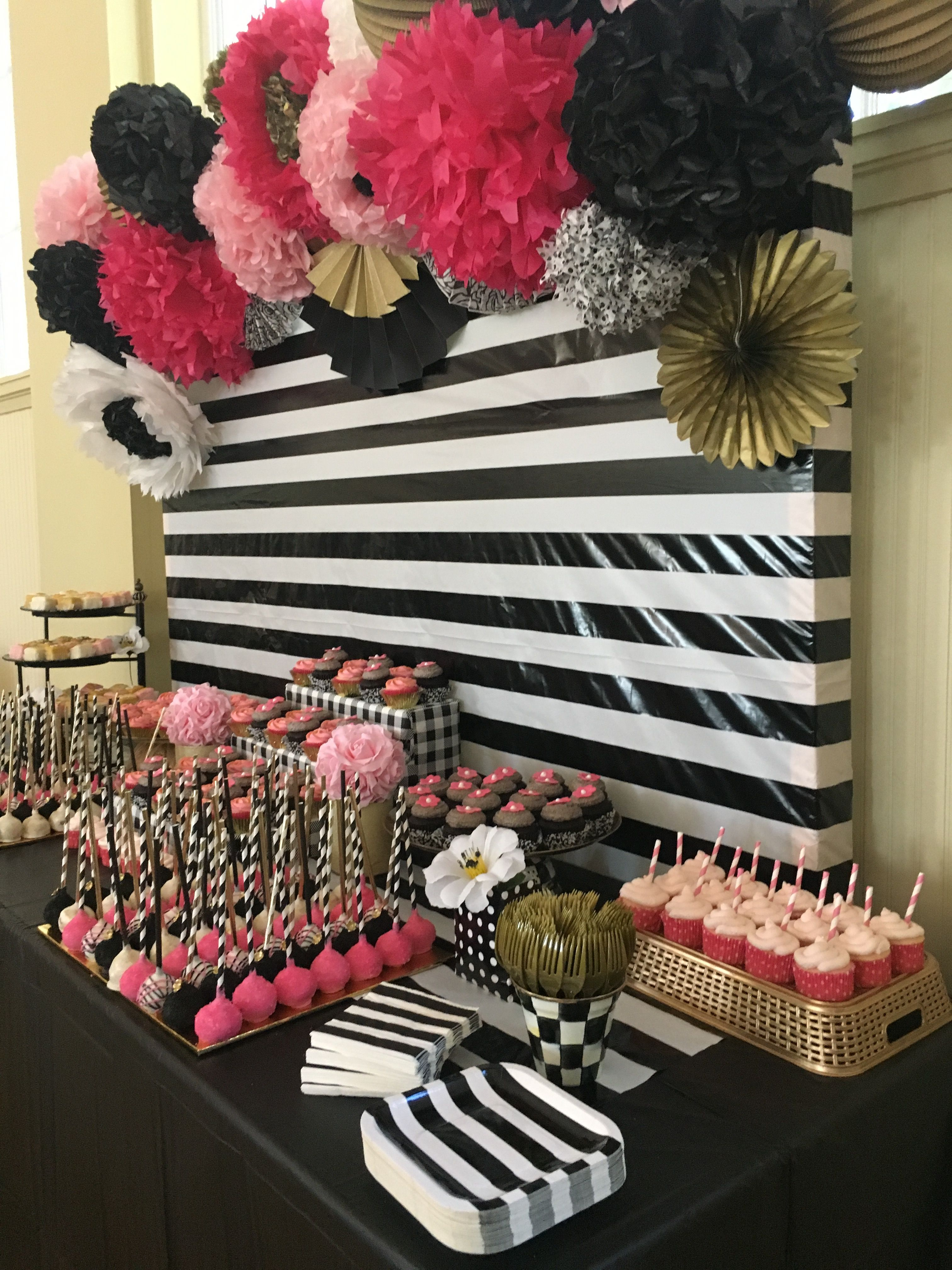 pin by tn mn on deco party | pinterest | birthday, party and
