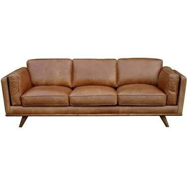 Atlas Leather Sofa Freedom Furniture Living Room Style Furniture