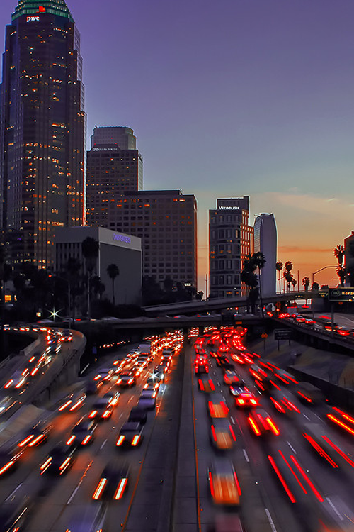 Los Angeles California The Best Travel Photos City Aesthetic Aesthetic Pictures City Wallpaper