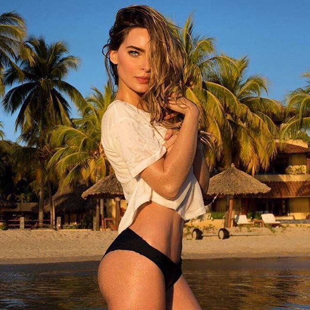 Indonesia sexy girl like fuck