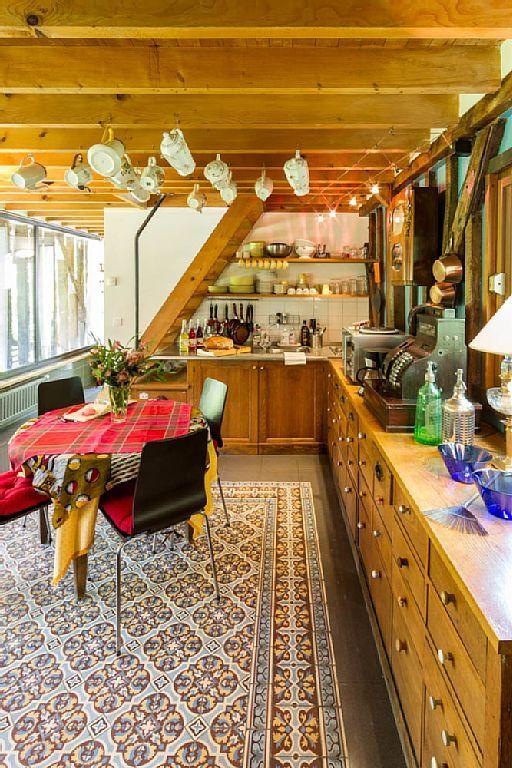 Location vacances maison Amiens