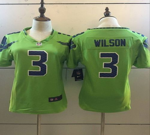 sale retailer d1545 891ed where can i buy russell wilson jersey color rush 2e6b8 4b22a